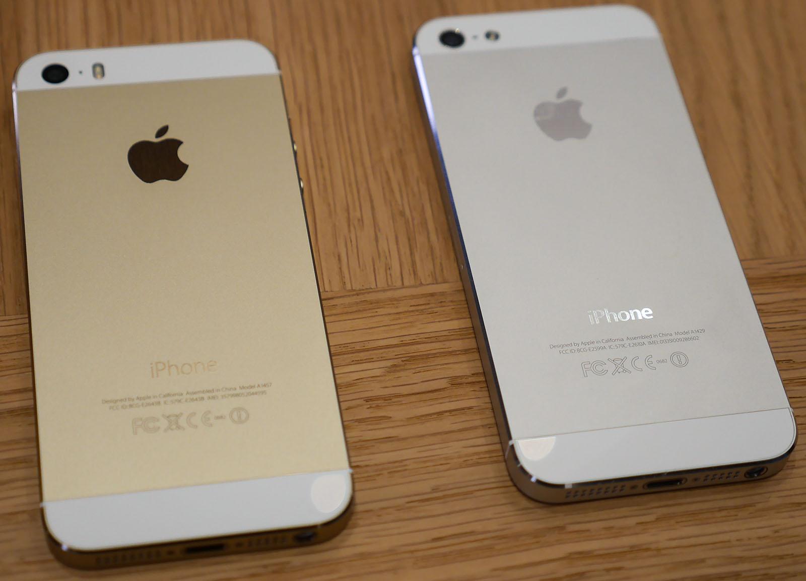 Купить Айфон 7 распродажа и акция! Самая низкая цена!